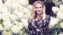Drew Barrymore to Serve as Narrator on NBC Dating Reality Show First Dates