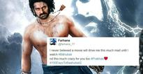 100 Days Are Left For 'Baahubali 2' And The E...