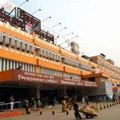 Integrated security to be installed at 7 Kolkata stations
