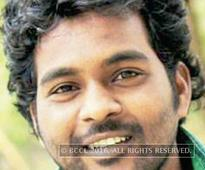 Probe suggests Rohith Vemula's family not dalit: Police