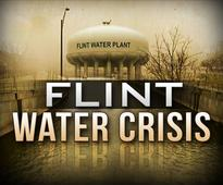 Congress Roasts Both EPA And Michigan Department Of Environmental Quality Over Mismanagement Of Flint Water Crisis