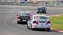 2016 Volkswagen Vento Cup race experience: Dream weekend