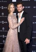 Magic Mike actor Alex Pettyfer and Sports Illustrated model Marloes Horst break up because she's 'crazy hot'