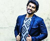 Arjun Kapoor to play a Haryanvi cop in his next?