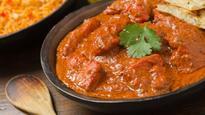 Deadliest curry ever?