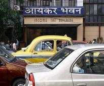 Income Tax department attaches benami properties worth Rs 39 billion