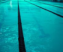 Two SA swimmers banned for two years by FINA