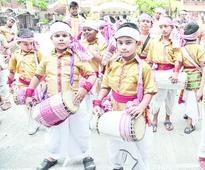 Expert for wider Bihu reach