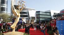 Creative Arts Emmys Split Into 2 Award Shows
