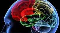 Non-invasive gene therapy could treat brain tumour