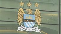 Chinese investors pay $400m for Manchester City group stake