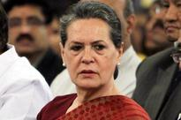 Sonia Gandhi, Nooyi among Forbes 10 most powerful women globally
