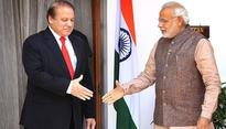 Indo-Pak peace roadmap: dont let security establishments dictate foreign policy