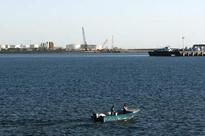 Chabahar port: India in a hurry to clear $150 mn Iran credit line