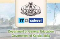 56,000 high school teachers in Kerala to get IT training