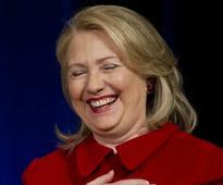 Royce: Zero Accountability for Benghazi from Hillary Clinton