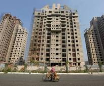 Supreme Court agrees to hear plea of Jaypee home buyers on Thursday