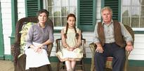 Movie review: Anne of Green Gables