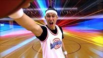 WATCH: Nets' Jeremy Lin stars in 'Space Jam 3' spoof
