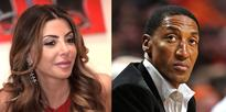 Scottie Pippen Plans to Keep His $50 Million Away From Larsa