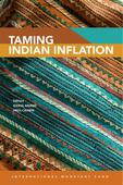 It's Mostly Food: How to Tame Indian Inflation