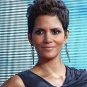 Here comes the Storm: Halle Berry debuts on Instagram
