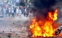 Curfew relaxed for 4 hours in Saharanpur, cops identify one person who 'instigated' violence