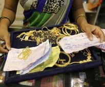 IIFL eyes smaller businesses to drive gold loan portfolio