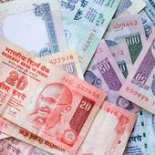 Rupee slips below 62 vs dollar, posts biggest weekly loss in five