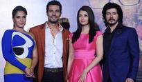 Hooda on 'Sarbjit' and more