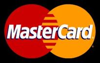 MasterCard Inc. (MA) Stock Rating Lowered by Zacks Investment Research