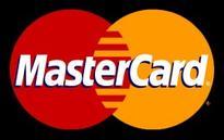 MasterCard Inc. (MA) Shares Sold by BNP Paribas Arbitrage SA