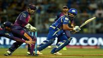 IPL 10: Pune Supergiant halt Mumbai Indians#39; winning run