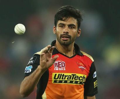 Sran attributes recent success to action tweak, IPL