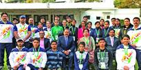 J&K youth have immense unexplored talent: Dr Jitendra