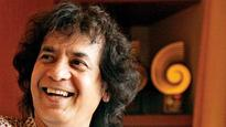 Music lectures should be made compulsory in schools, says tabla maestro