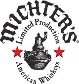 Short on Whiskey, Michter's Cancels Its September 2016 Toasted Barrel Bourbon Release and Announces Distillery Expansion