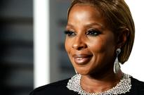 Mary J. Blige to Appear on 'How To Get Away With Murder'