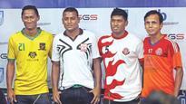 Sk Jamal seek league hattrick