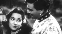 Bollywood Retrospect: 5 memorable melodies by forgotten composer SN Tripathi