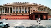 EC defers biennial Rajya Sabha polls