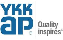 YKK Announces Changes in Organization Leadership