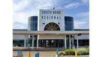 South Bend International Adds Second Newark Flight