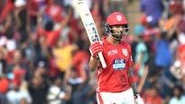 IPL 2018 Orange Cap: Sanju Samson leads, KL Rahul overtakes Virat Kohli in run-scoring list after match 22