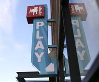 Zynga to Launch Its Delayed 2015 Games Later This Year