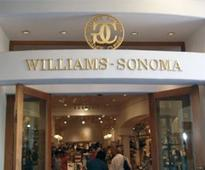 Bank of America Merrill Lynch Downgrades Williams-Sonoma to Neutral (WSM)
