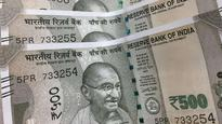 Income Tax department says 97% of poll seizures in Karnataka in high-denomination notes