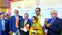 New reforms to be game-changer for Kashmir youth: Jitendra