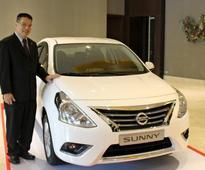 Nissan begins production in newly unlocked Myanmar market