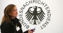 Germany's New Spy Legislation 'Unconstitutional, Endangers Freedom of Press'